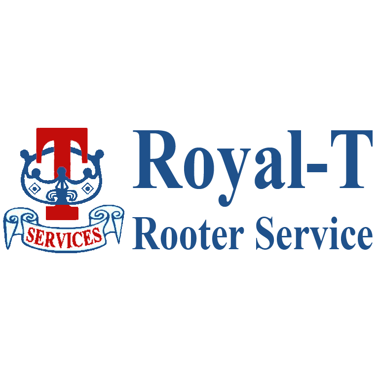 Royal-T-Rooter Service image 13