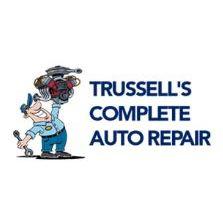 Trussells Complete Auto Repair