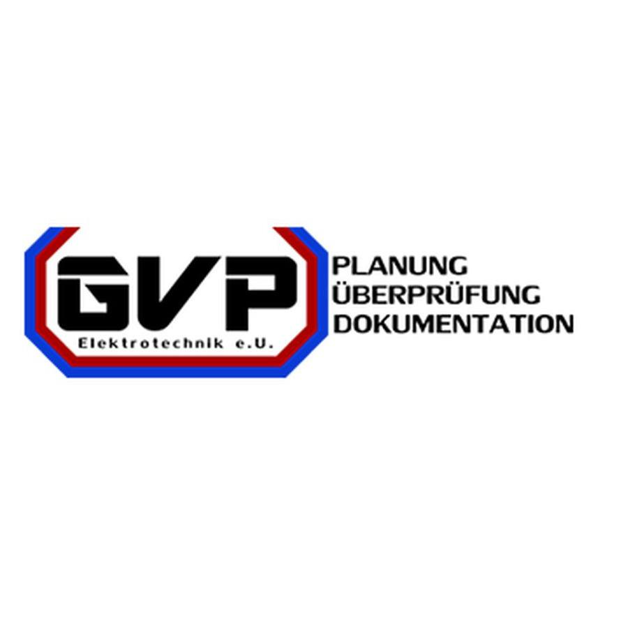 GVP Elektrotechnik e.U.