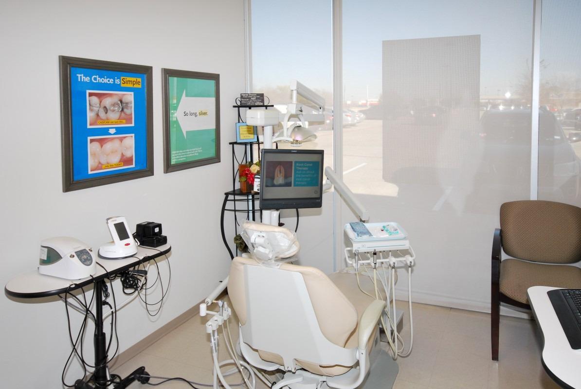Burleson Modern Dentistry and Orthodontics image 3