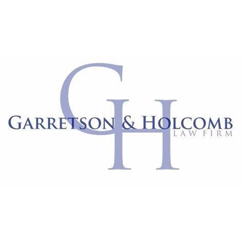 Garretson & Holcomb, LLC image 0