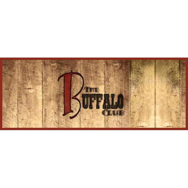 The Buffalo Club image 5
