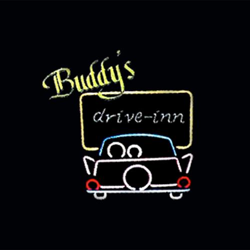 Buddy's Drive Inn image 0