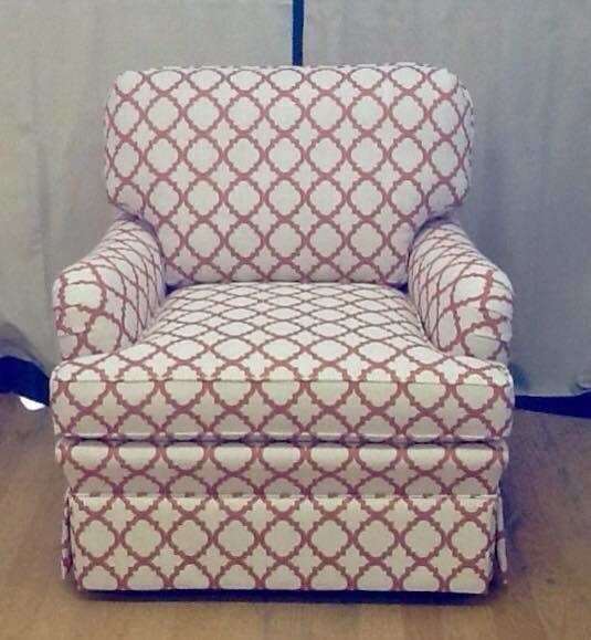 Durobilt Upholstery image 55