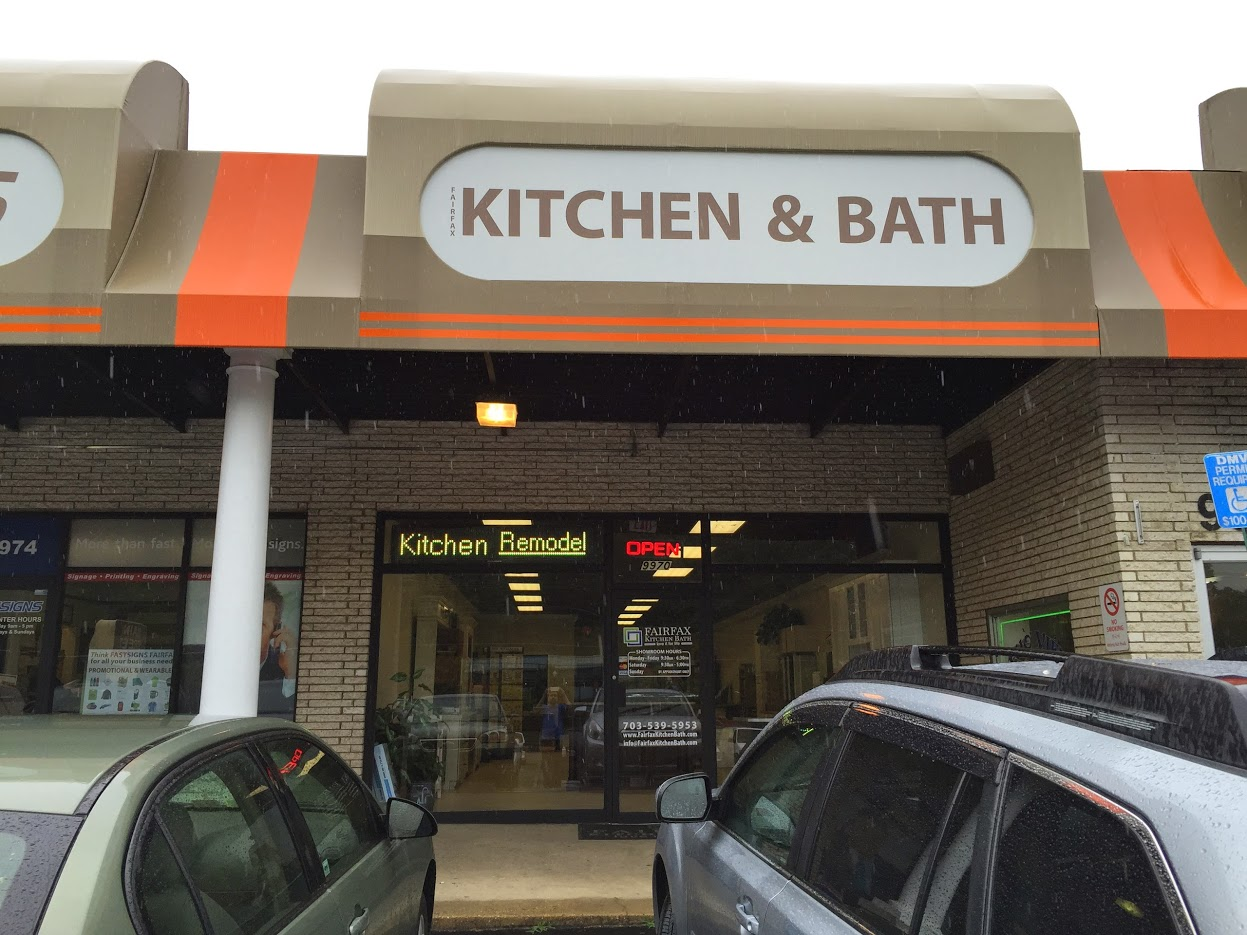 Fairfax Kitchen Bath Remodeling Coupons Near Me In Fairfax 8coupons