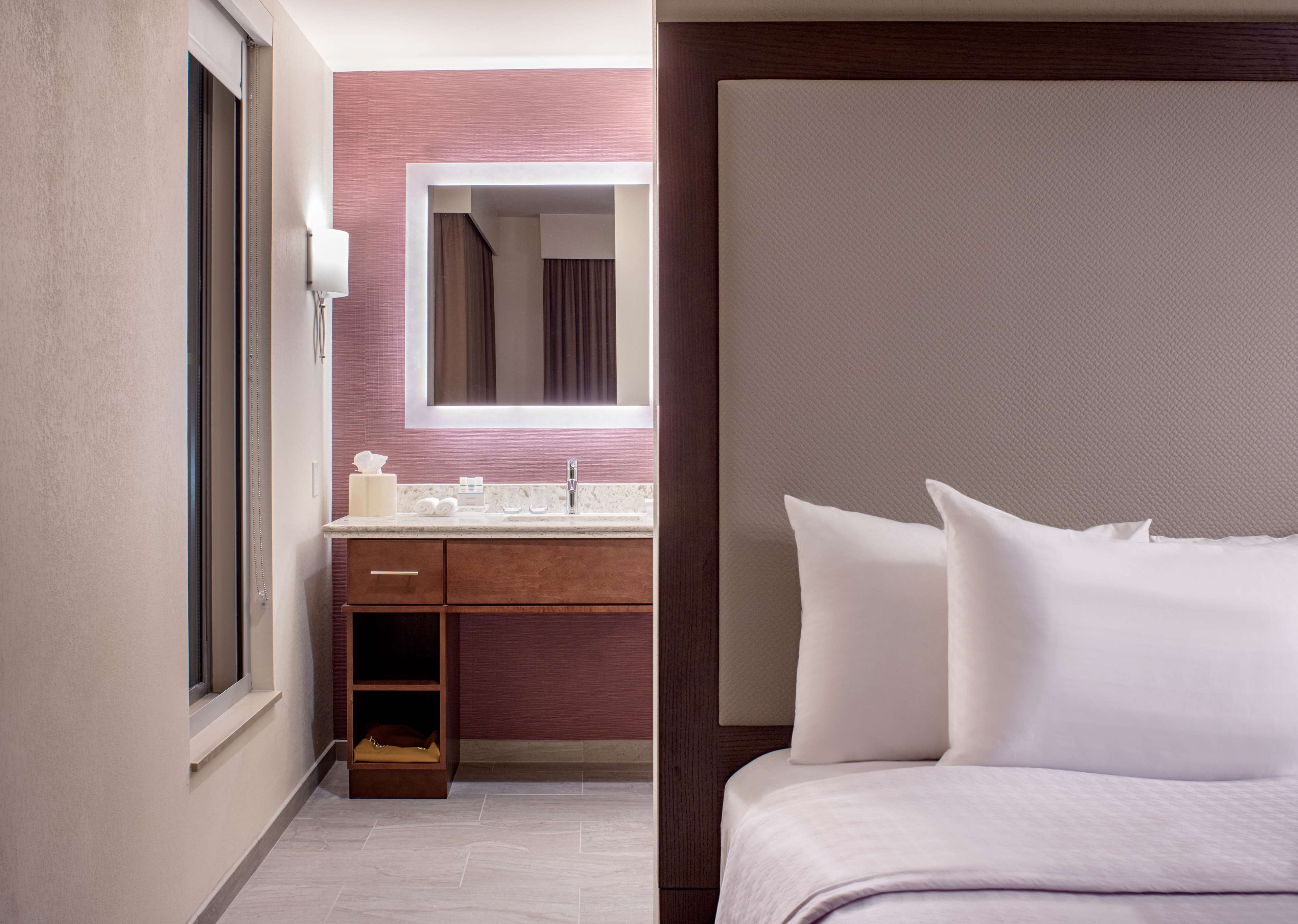 Homewood Suites by Hilton New Orleans French Quarter image 50