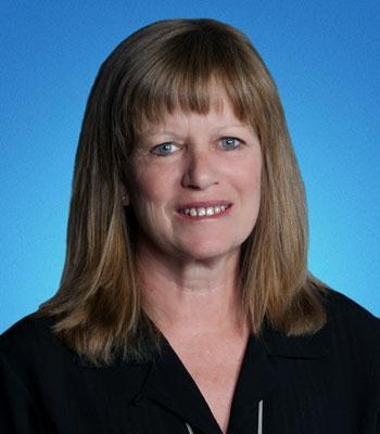 Allstate Insurance Agent: Cynthia Novotney