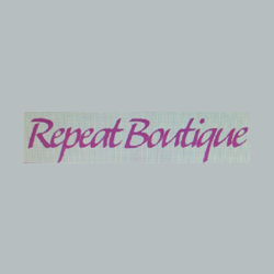 Repeat Boutique image 0