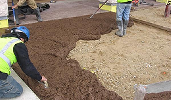 A & B Concrete image 7