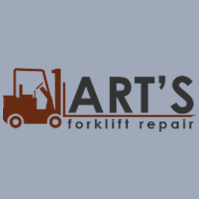 Art's Forklift Repair