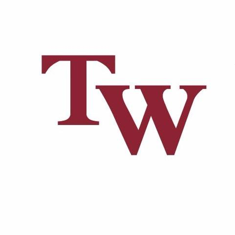 Tolman & Wiker Insurance Services, LLC