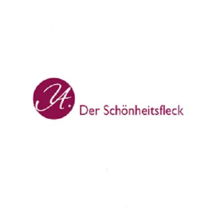 Logo von Der Schönheitsfleck - Kosmetik & Massage, Inh. Yvonne Arndt