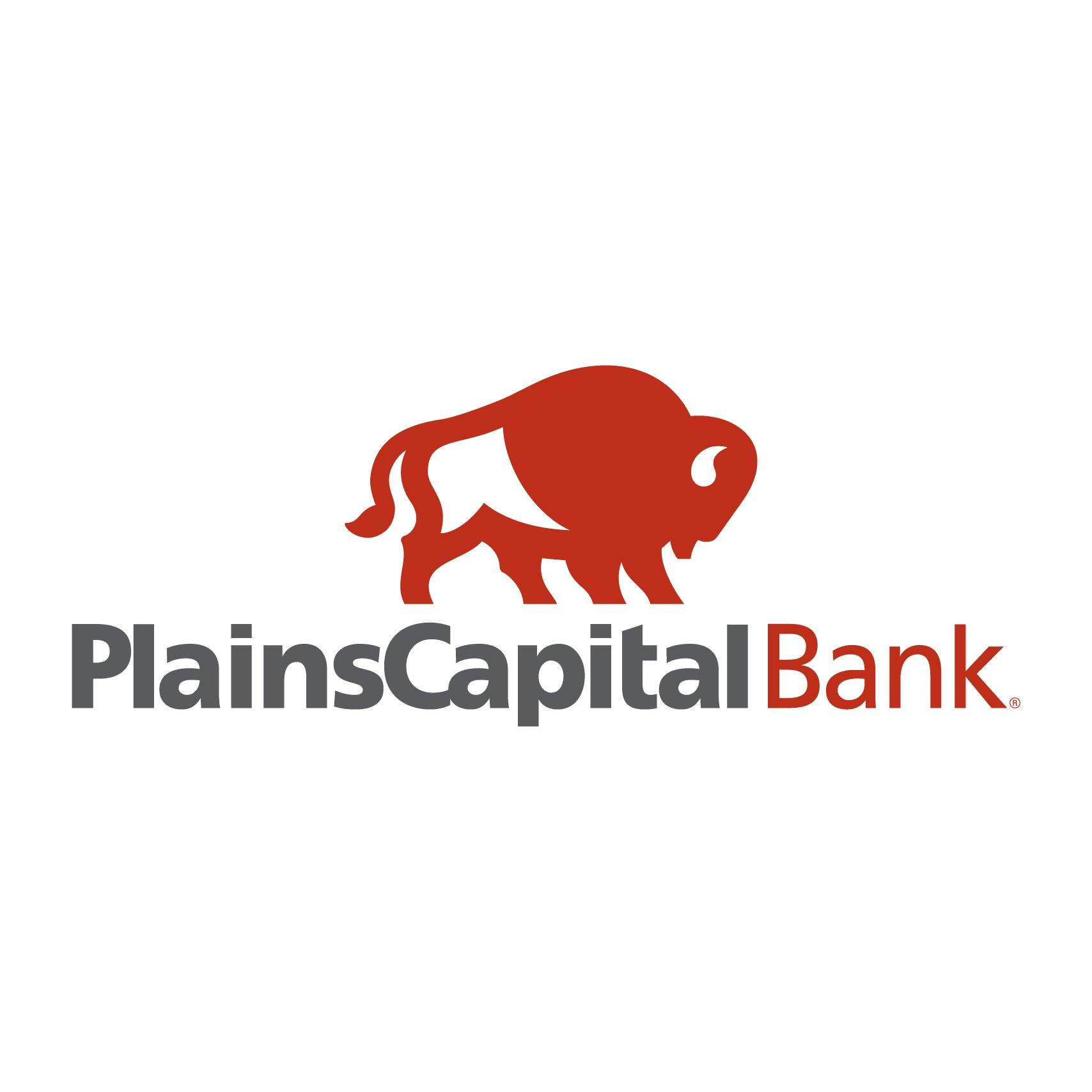 PlainsCapital Bank image 0