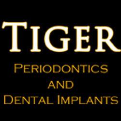 Tiger Periodontics and Dental Implants