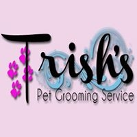 Trish's Pet Grooming Service