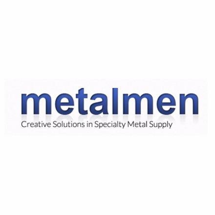 Metalmen Sales