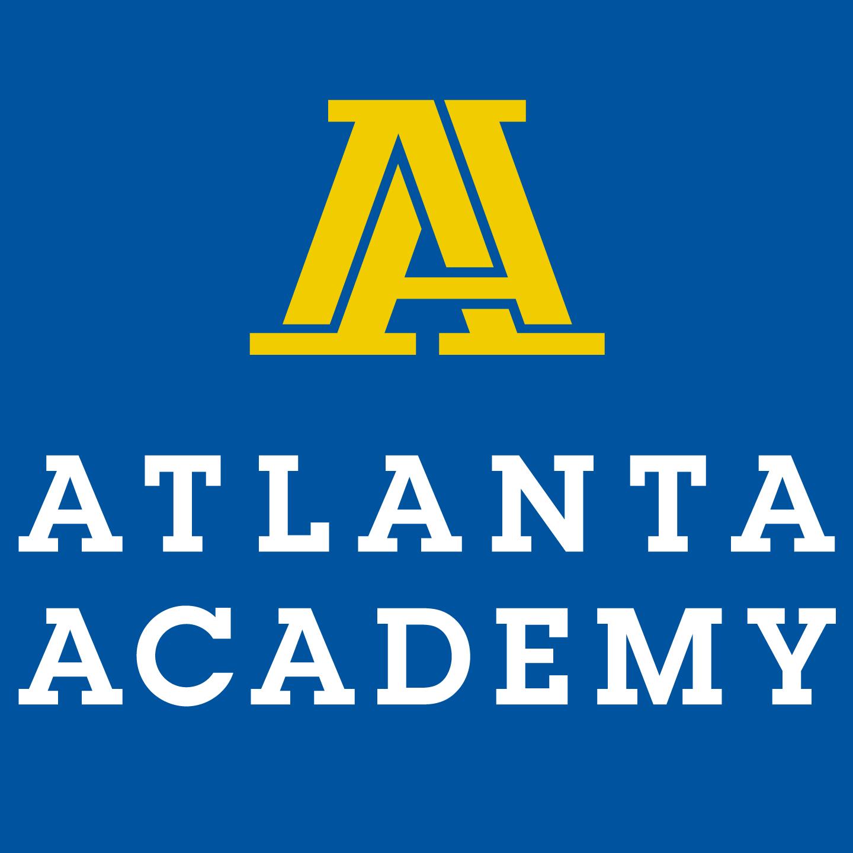Atlanta Academy image 12