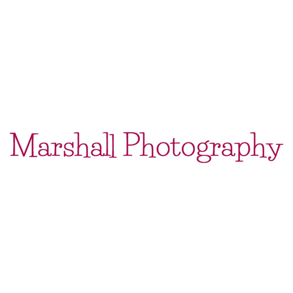 Marshall Photography