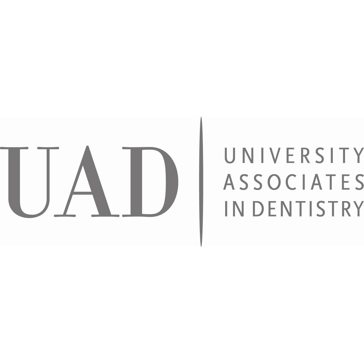 University Associates in Dentistry