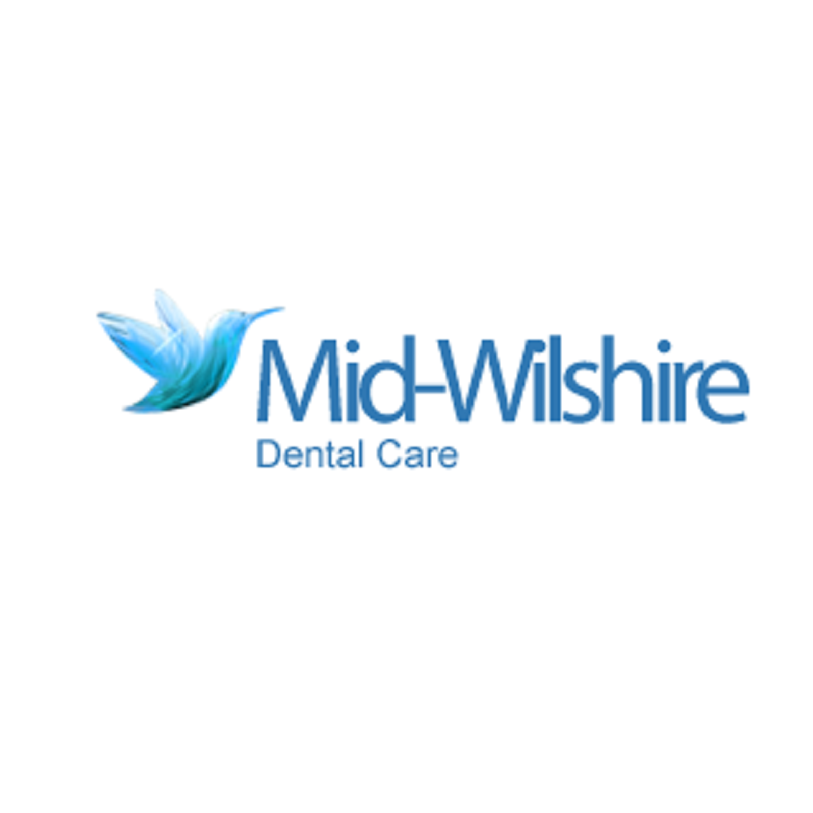 Mid-Wilshire Dental Care