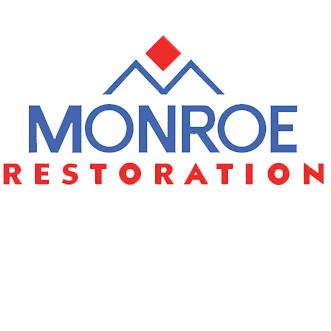 Monroe Restoration
