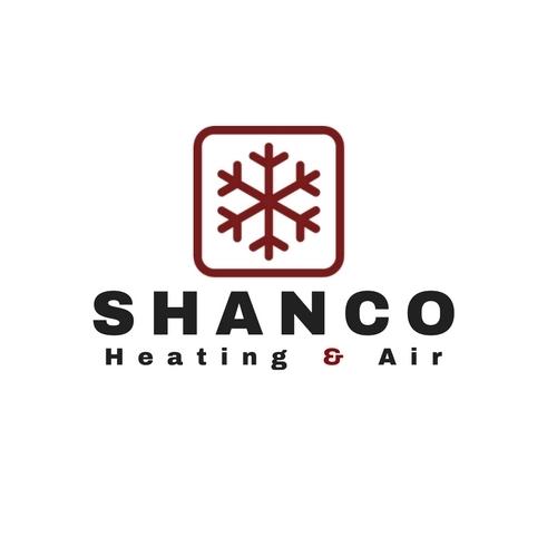SHANCO Heating and Air - Boise, ID 83716 - (208)906-6928 | ShowMeLocal.com