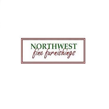 Northwest Fine Furnishings