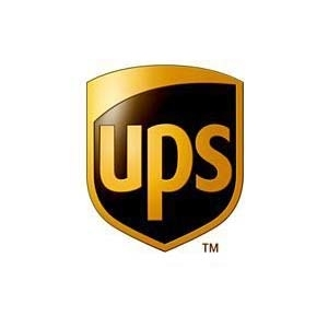 The UPS Store #4639 - ad image