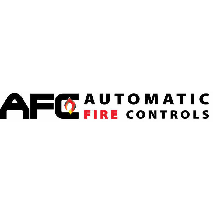 Automatic Fire Controls Inc
