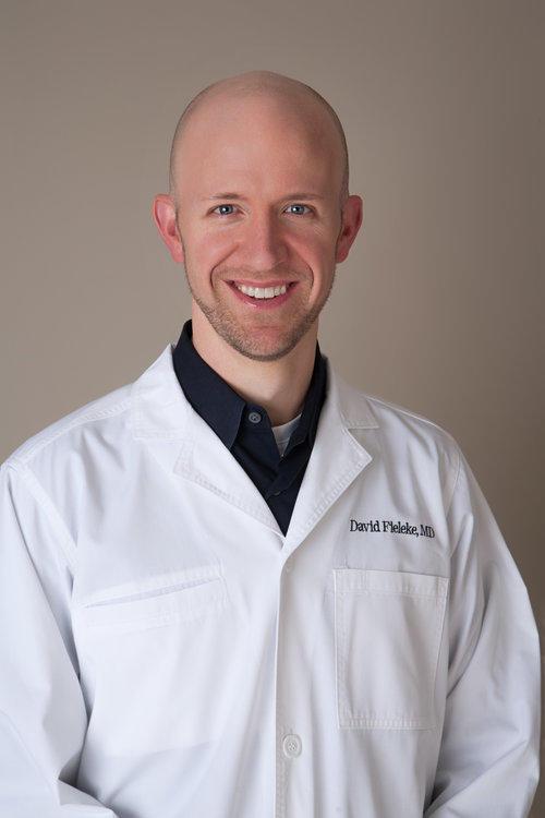 Cornerstone Dermatology & Surgery Group image 0