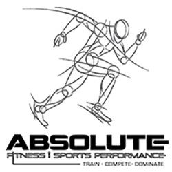 Absolute Fitness & Sports Performance