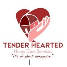 TenderHearted (Home Healthcare Agency) image 0