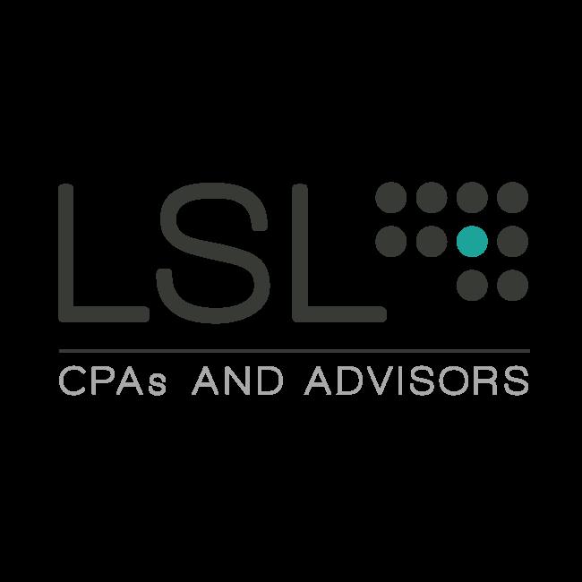 LSL CPAs - Santa Ana