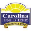 Carolina Home Exteriors image 12
