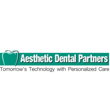 Aesthetic Dental Partners