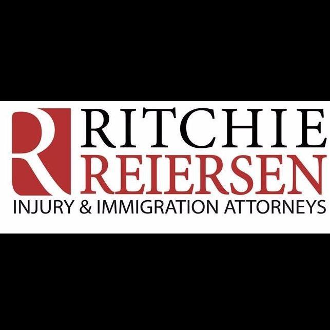 Ritchie-Reiersen Injury & Immigration Attorneys image 0