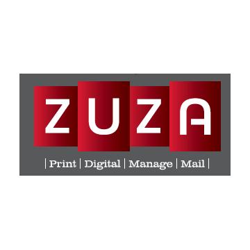 ZUZA - Print, Market, Mail