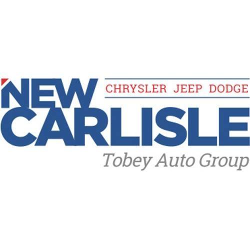 New Carlisle Ohio Car Dealers