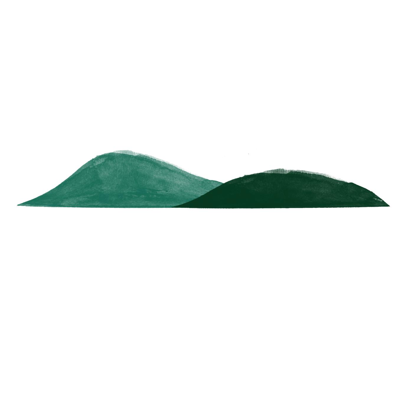 Greystone Landscaping LLC