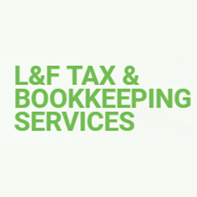 L&F Tax & Bookkeeping Services image 4