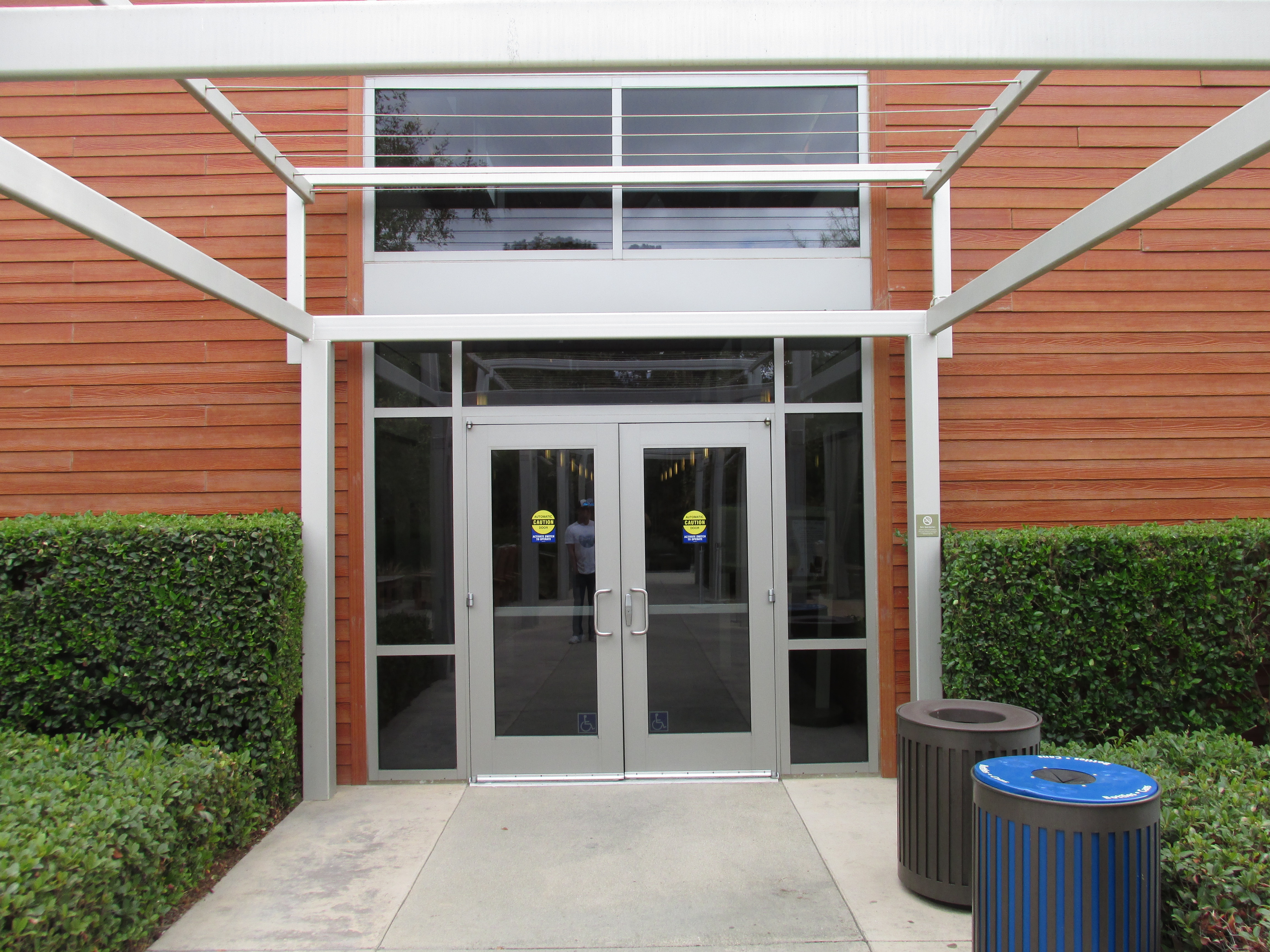 Contractors Door Supply image 2