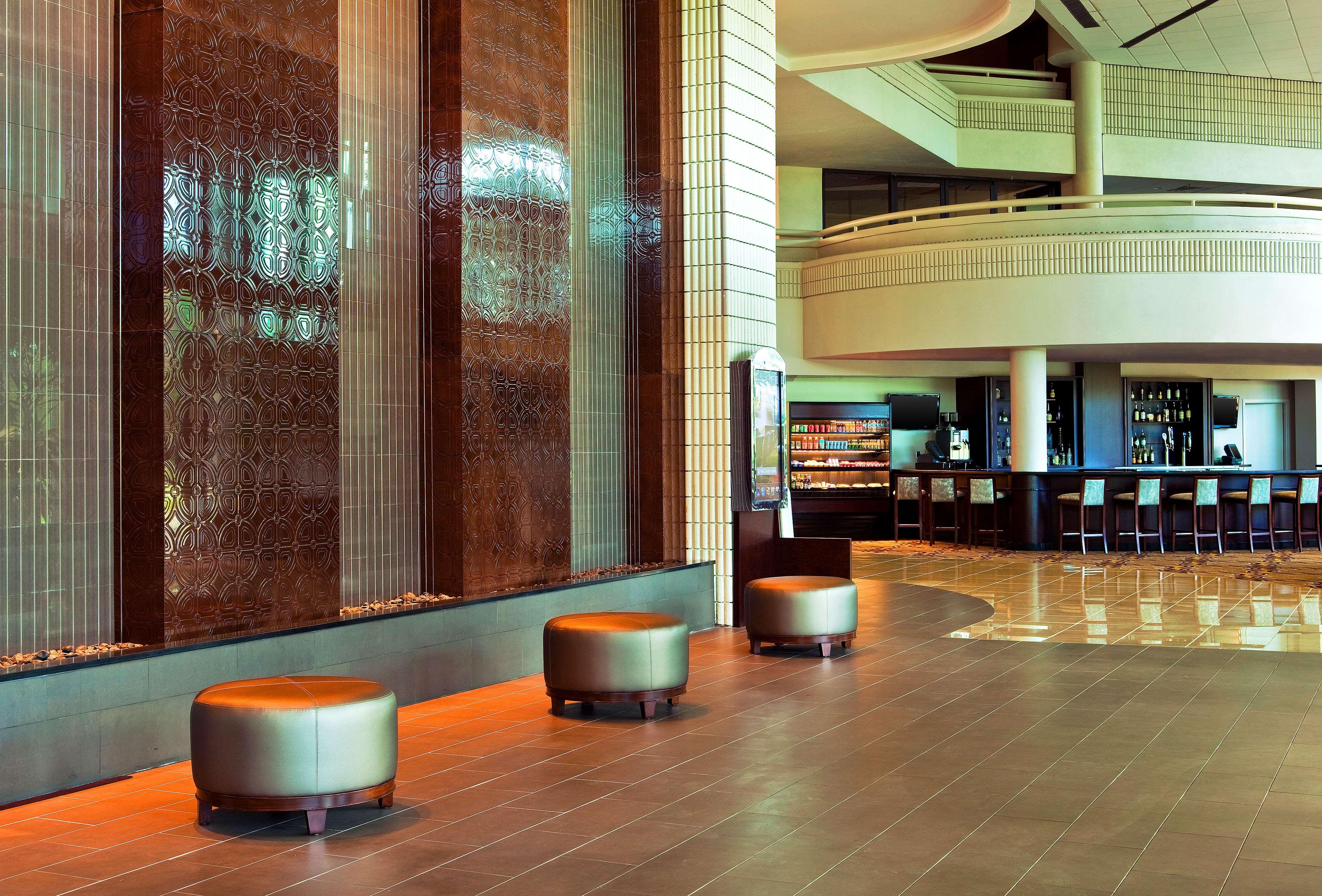 Sheraton Tampa Brandon Hotel image 1