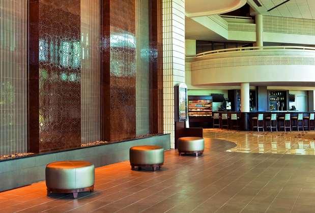 Hotel deals brandon fl