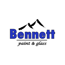 Bennett Paint & Glass