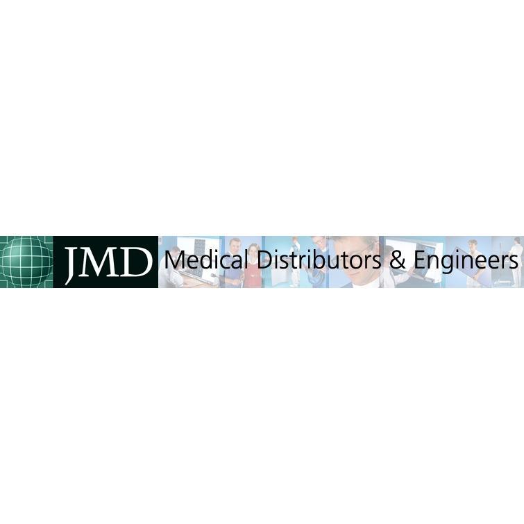 JM Dolan & Co Ltd