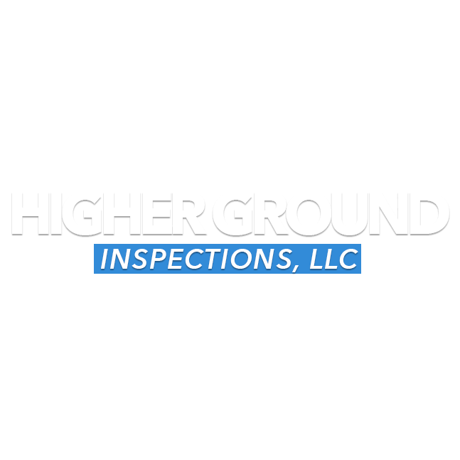 Higher Ground Inspections, LLC