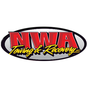 NWA Towing & Recovery Inc