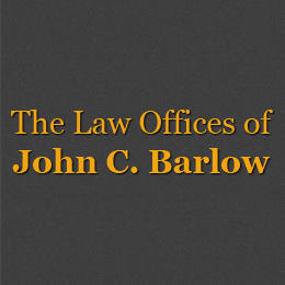The Law Offices of John C. Barlow