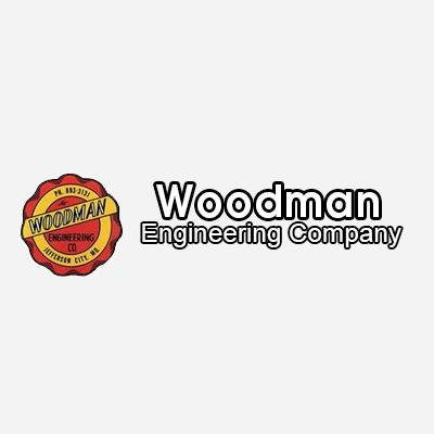 Woodman Engineering Company