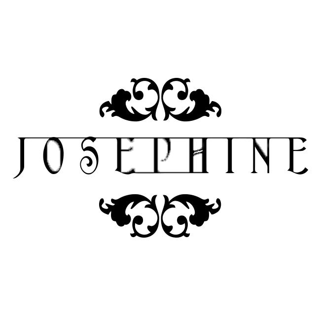 Josephine ilumaa (Ilumaa OÜ)